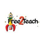 Free 2 Teach