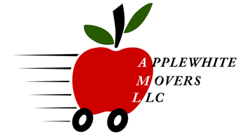 Applewhite Movers